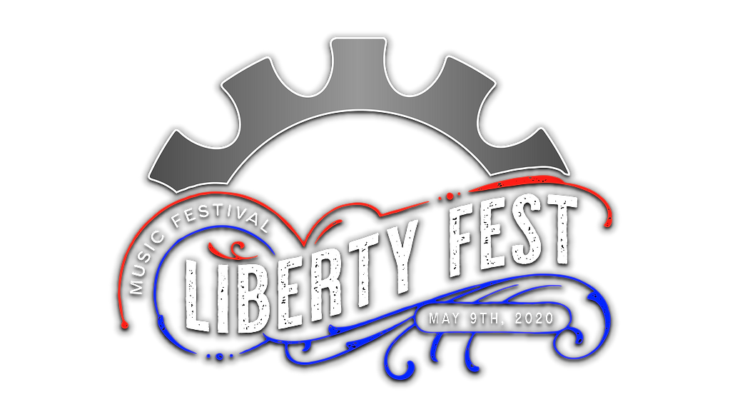 Liberty Fest 2020 Logo with Shadow-01.pn