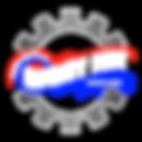 Liberty Fest Logo Trans-01.png