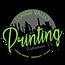 lehigh valley printing.png