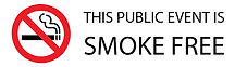 smoke-free-event.jpg