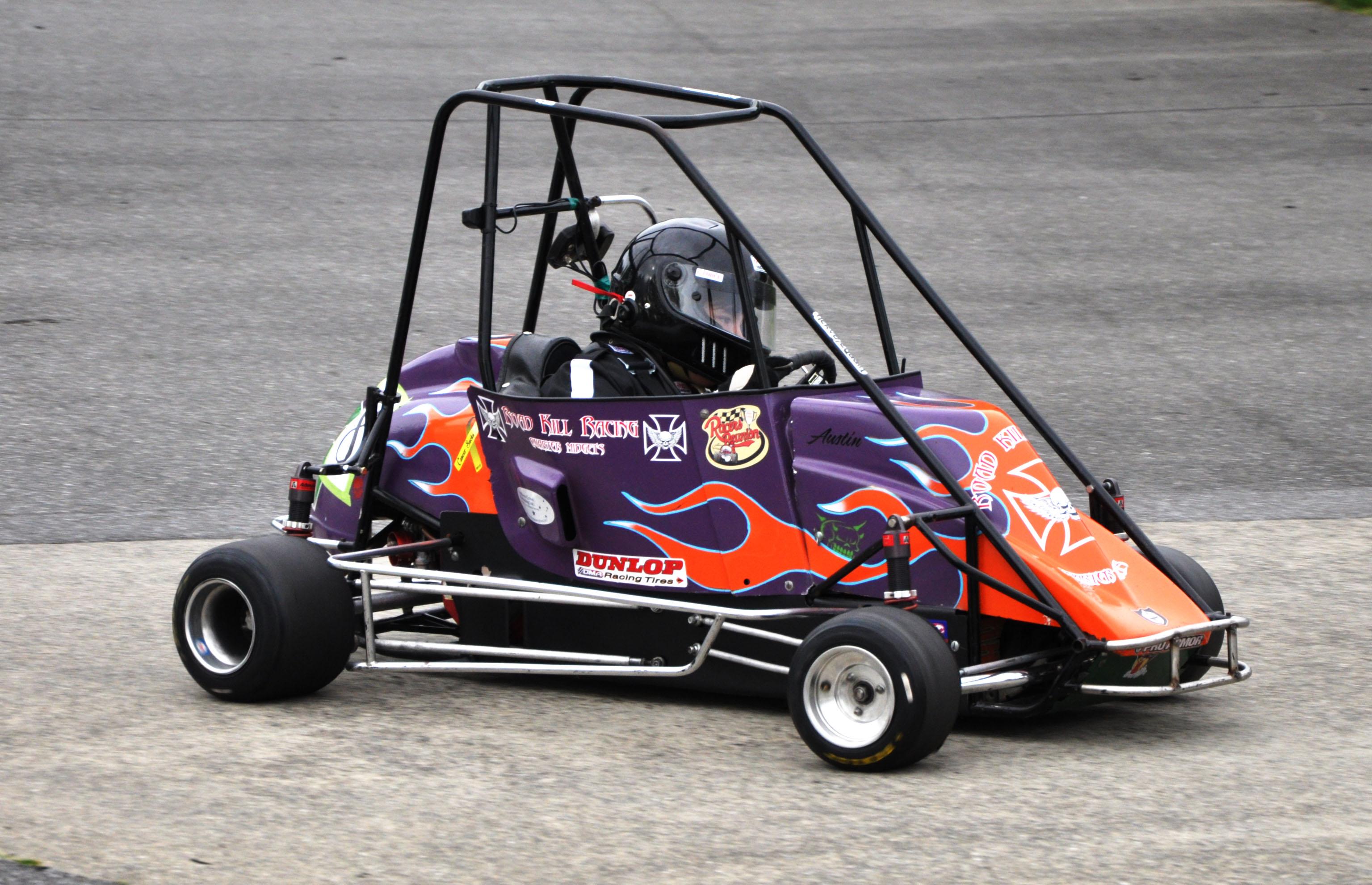 arizona-midget-racing-association