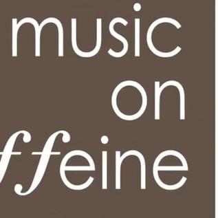Music On Caffeine