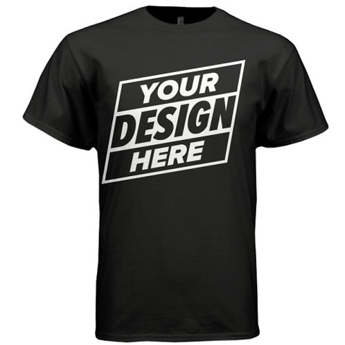 AC Custom Designs (starting at $50.00)
