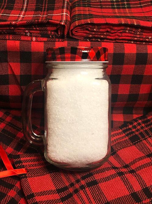 AC Men's Bath Salt