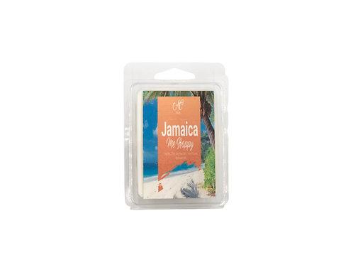 AC Jamaica Me Happy Wax Melts