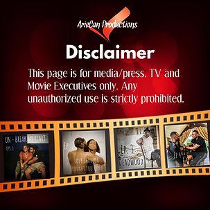 disclaimer.jpg