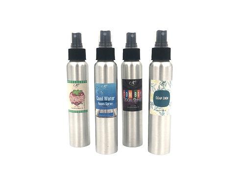 AC Room Spray's 4oz