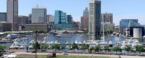 inner_harbor_header.jpg