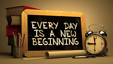 bigstock-Every-Day-is-a-New-Beginning-10