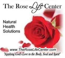 The Rose Life Center