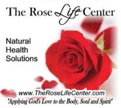The Rose Life Center