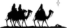 three-kings camels.jpg