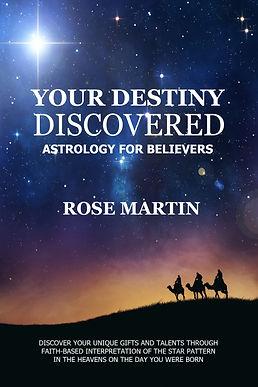 YDDAFD COVER MARGINS 1600X2560.jpg