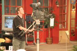 Our Cameraman Son