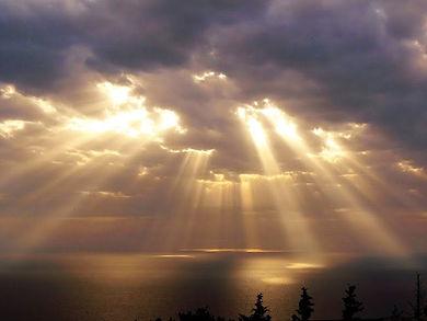 clouds sun rays.jpg