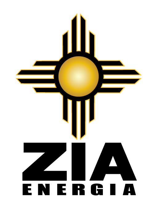 Enriching New Mexico Art Music Community