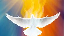 Sukkot - An Evening of Prayer, Praise, & Worship