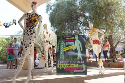 STREET_FEST_SOLOVE.JPG