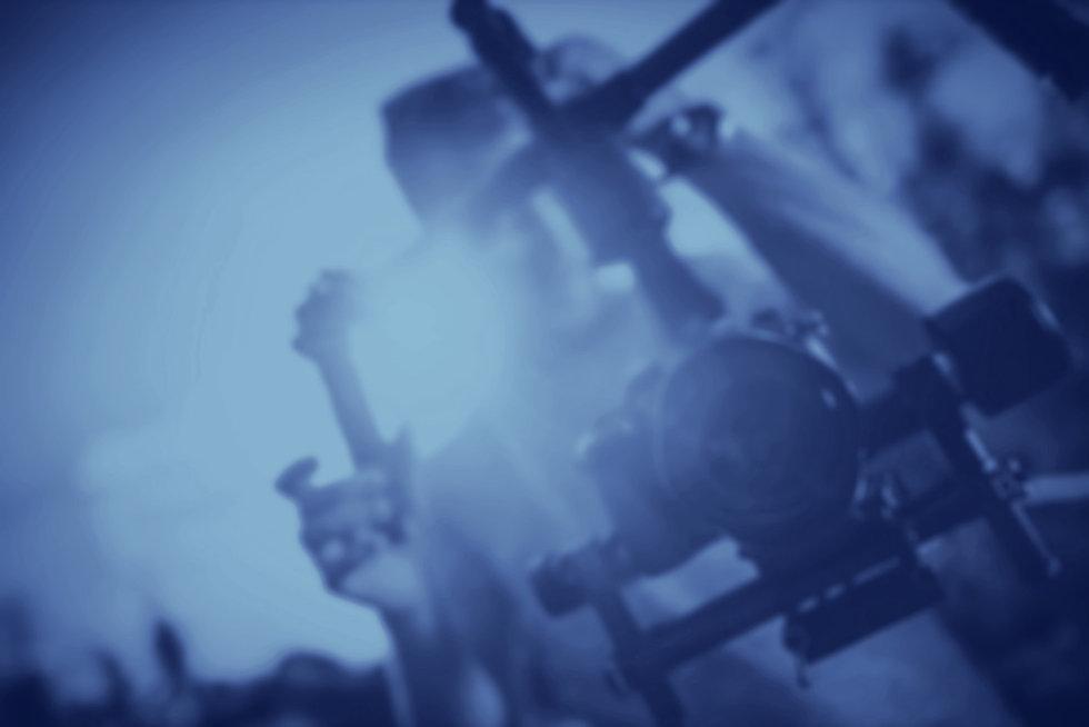 camera-gimbal-dslr-video-P8D8EWP%252520(