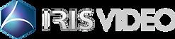IRIS Video - Studio Logo_(neg).png