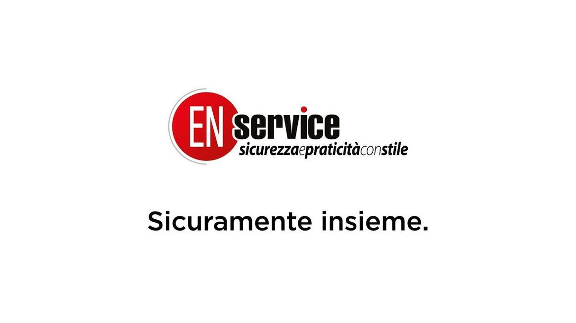 EN Service