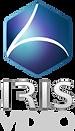 IRIS Video - Logo Verticale_(neg).png