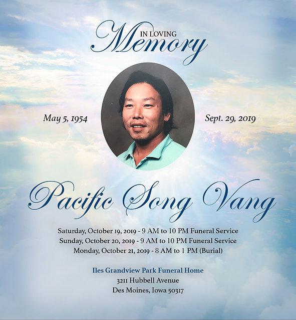 Dads_Memorial_SaveTheDate.jpg