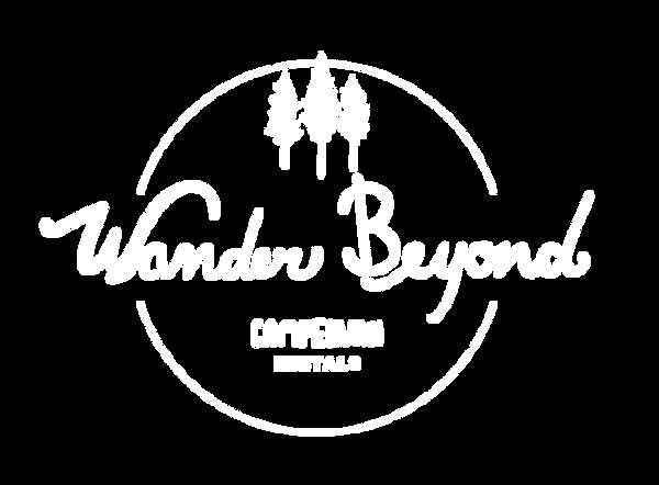wanderbeyond logo final white .png