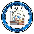 CRQ-IV.png