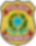 policia-federal-logo-2.png