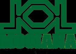 A Mogiana Ind. de Prod. Químicos atende as necessidades dos setores coureiro, aditivos para construção, limpeza de máquimas, intermediários e especialidades e agroindústria para formuladores!