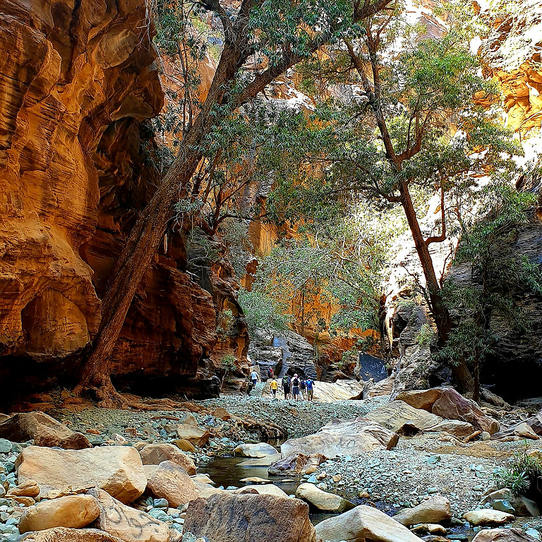 Wadi Lajb