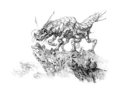 Axehound 2.jpg