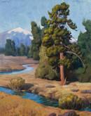 Klamath Wilderness