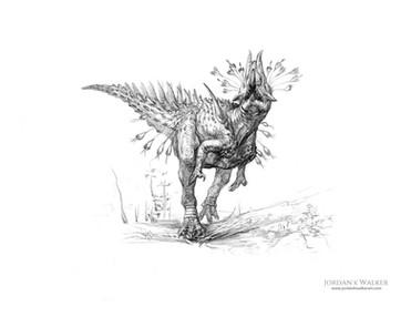 Fantasy Dino Display web.jpg