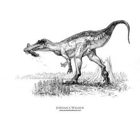 Suchomimus web.jpg