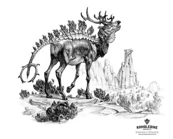 Elk web.jpg