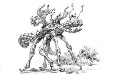 Solifugid Creature001.jpg