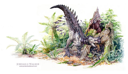 JKW - Fantasy Dino Final Painting web.jpg