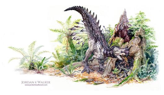 JKW - Fantasy Dino Final Painting web.jpg