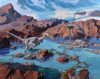 Buitreraptors web.jpg