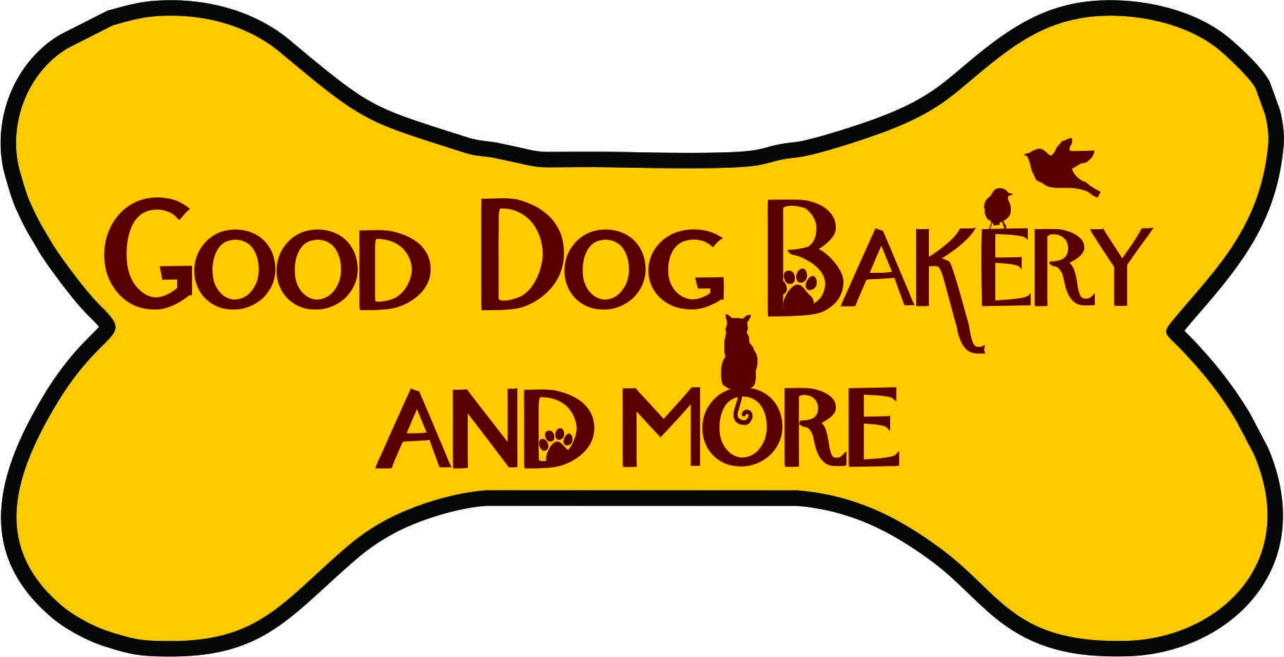 Good Dog Bakery And More Big Rapids Michigan