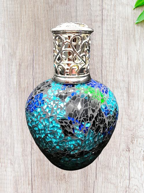 Oceanic Aroma Lamp