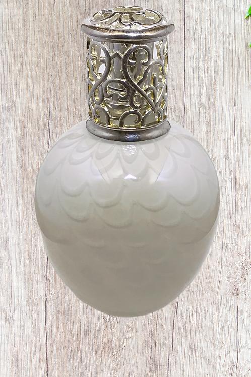 Cirrus Aroma Lamp