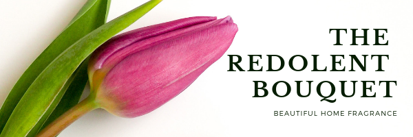 THE REDOLENT BOUQUET EMAIL HEADER-3.png