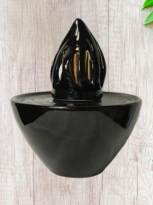 Serenity Aroma Lamp
