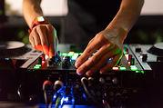 Muziek mixen
