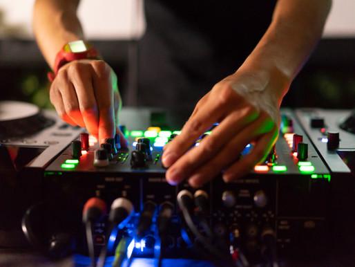 UPDATE: Atlantic City DJ Expo Postponed Until November 2020