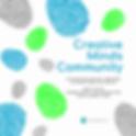 Creative Minds Community (5).png