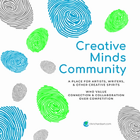 Creative Minds Community (5).png